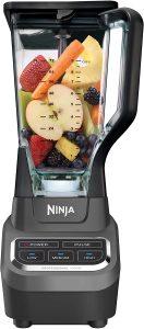 Ninja Professional Countertop Blender (BL610)