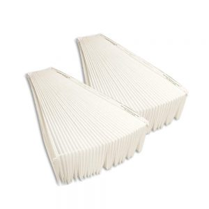 Aprilaire-201-Replacement-Filter-pack-of-two