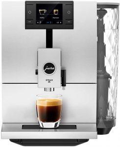 Jura E.N.A. Automatic Coffee machine
